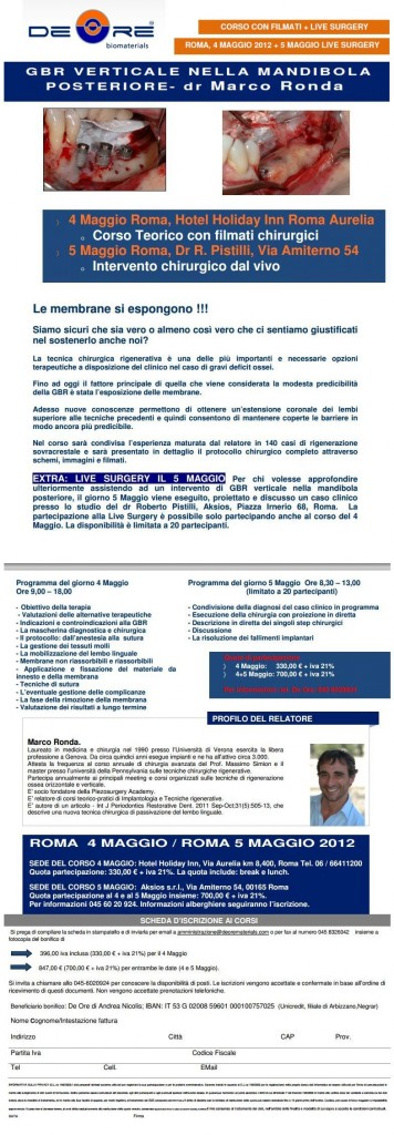 corso_ronda_2012