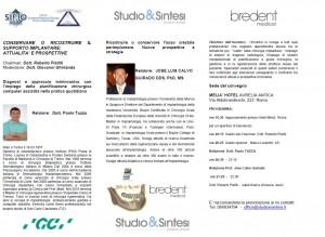 tuzza_guirado_03-10-12