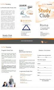 study_club_nov_12