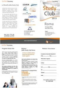 study_club_2-3-13