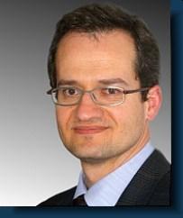 Paolo Luigi De Remigis