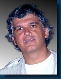 Fabio Carnovale