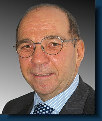 Fabrizio Fiorentini