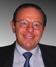 Roberto Pistilli