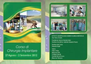 corso_brasile_2012