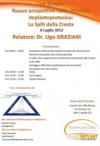 corso_graziani_6_7_12