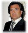 Danilo Di Stefano