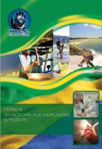 corso-brasile-2010-1