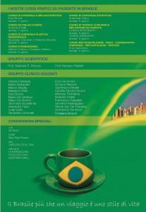 corso-brasile-2010-4
