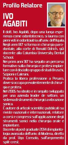 agabiti2 (1)